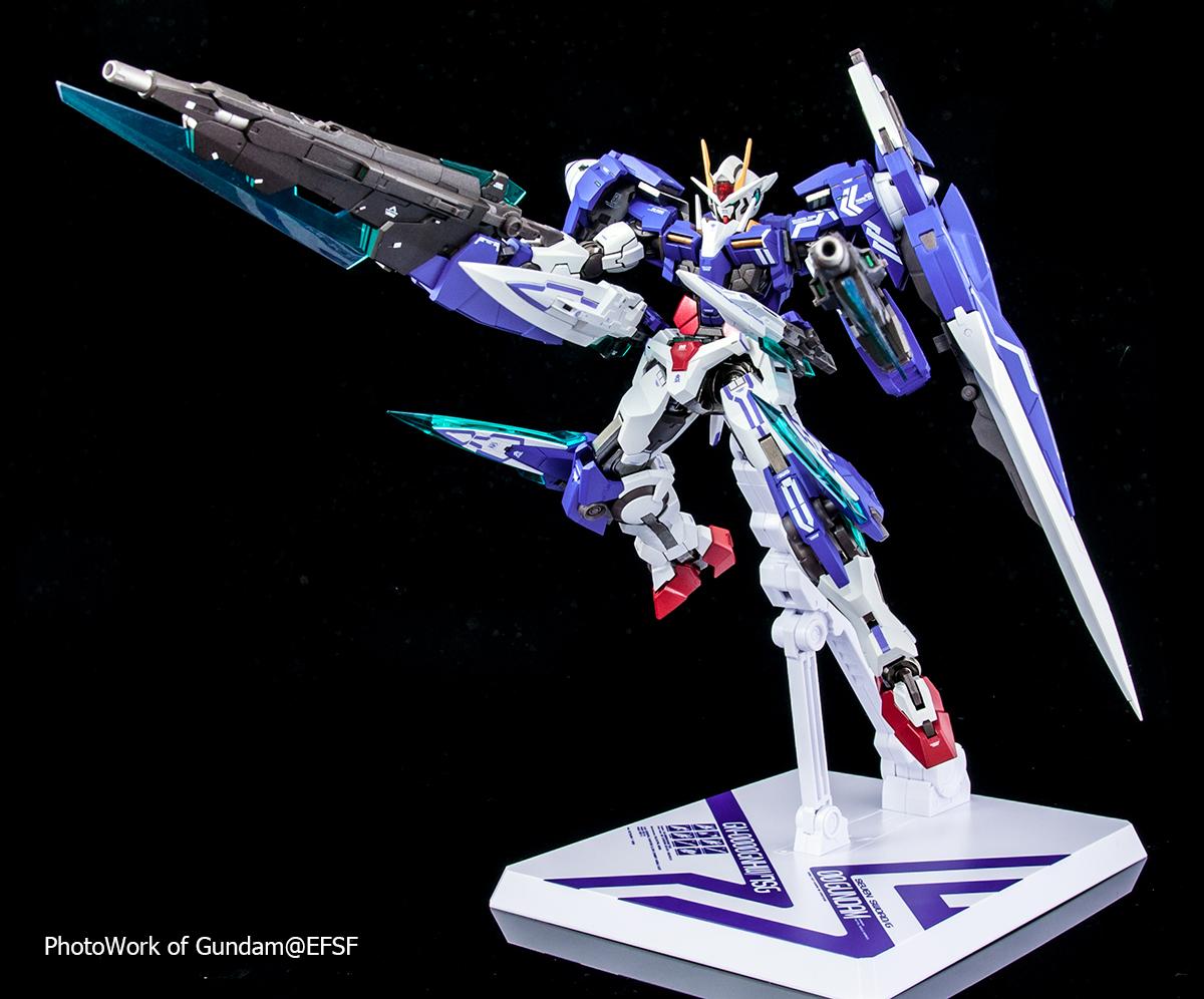 Gundam - Page 86 RXrAqjUq_o