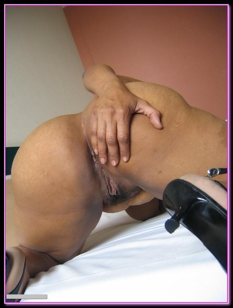 Ebony mama porn-2479