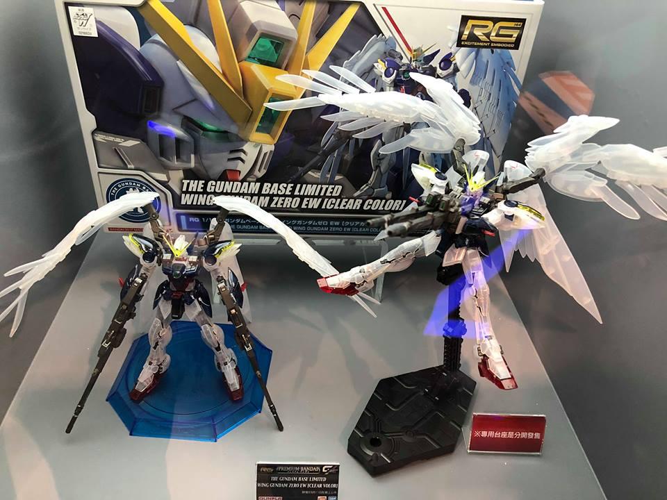 Gundam - Page 89 ZU1BHKTB_o