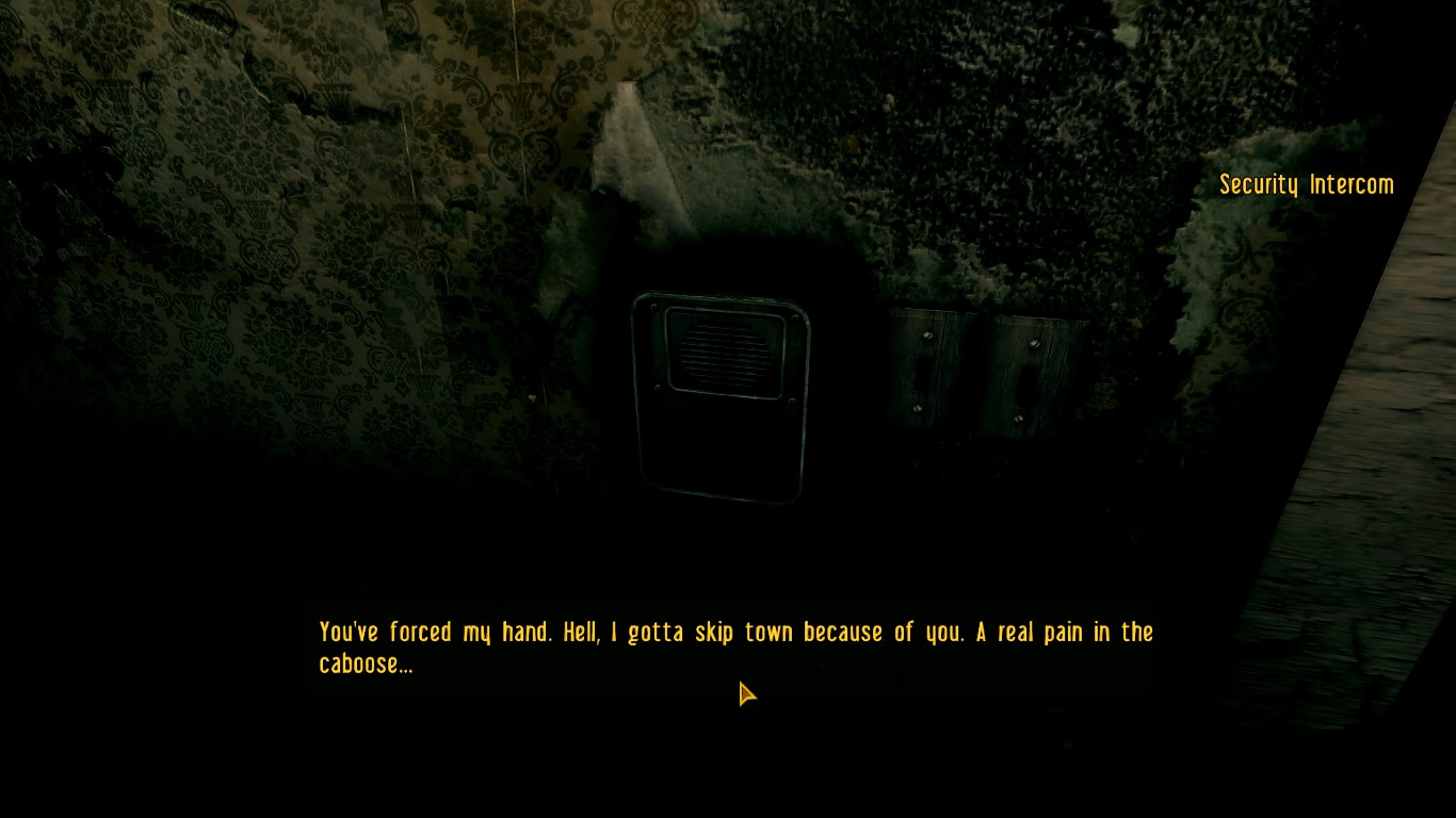 [2018] Community Playthrough - New Vegas New Year - Page 5 12BAGSpS_o