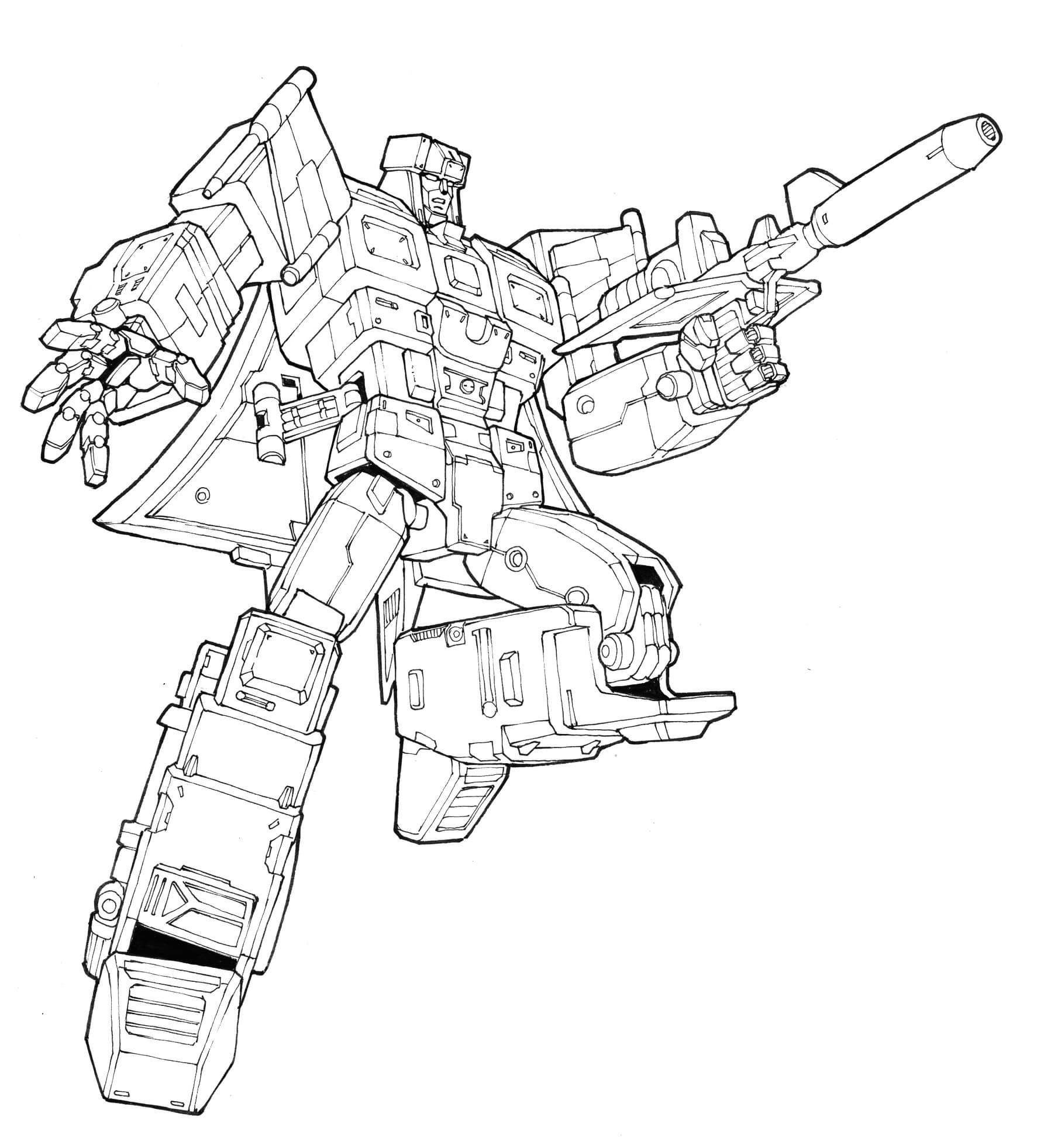 [Fanstoys] Produit Tiers - Jouet FT-30 Ethereaon (FT-30A à FT-30E) - aka Superion - Page 2 6smweIq2_o