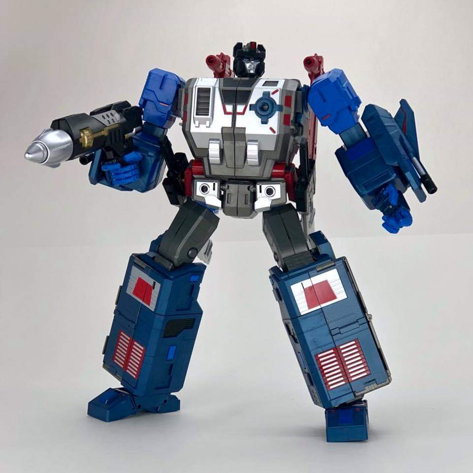 [FansHobby] Produit Tiers - MB-06 Power Baser (aka Powermaster Optimus) + MB-11 God Armour (aka Godbomber) - TF Masterforce - Page 4 BHGeSsTy_o