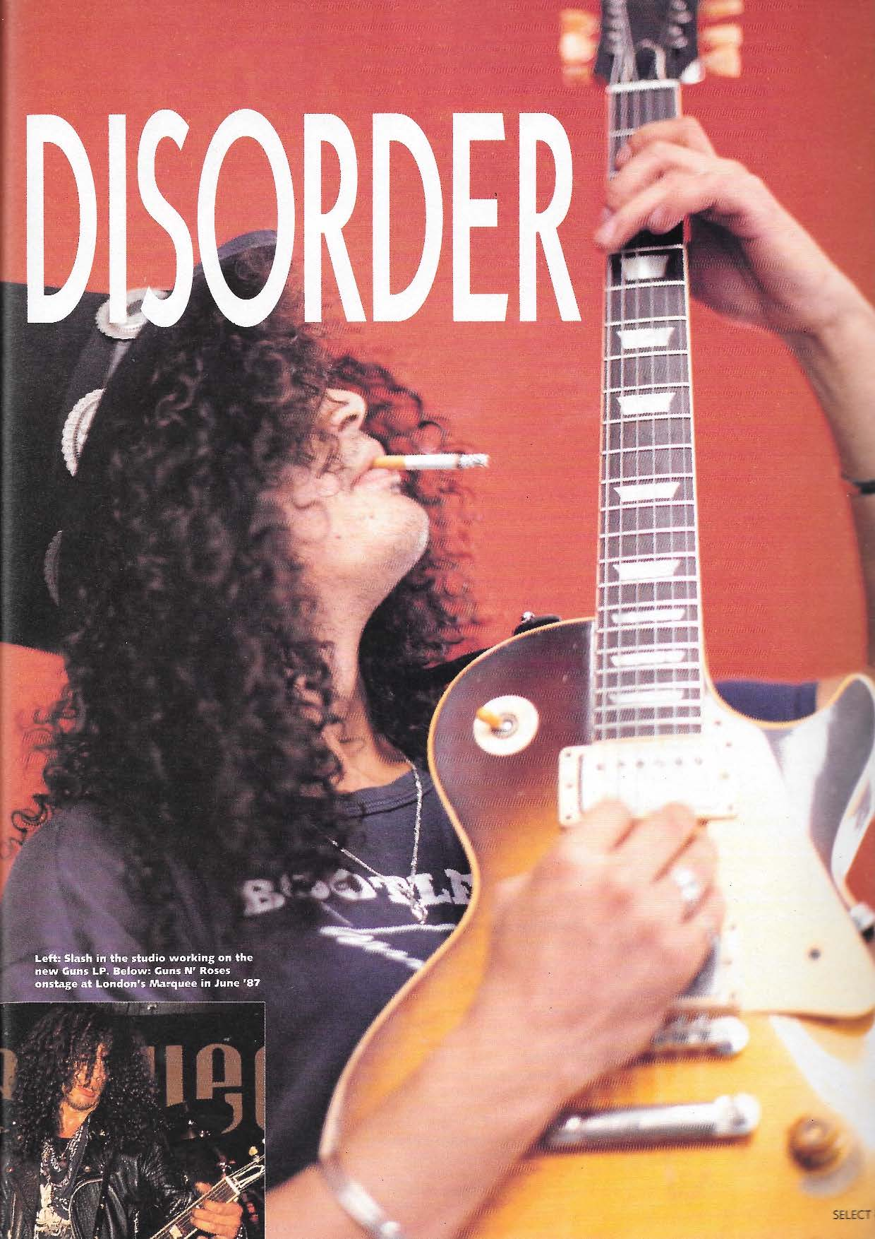 1991.02.DD - Select Magazine - LA Law and Disorder (Slash) V89siOzA_o