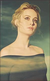 Brie Larson OvsoAUov_o