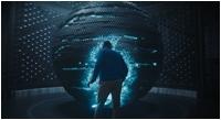 Космический джем: Новое поколение / Space Jam: A New Legacy (2021/BDRip/HDRip)