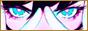REDEMPTIO─PRISON [Confirmación cambio de botón + cambio de botón] YwONxAKf_o