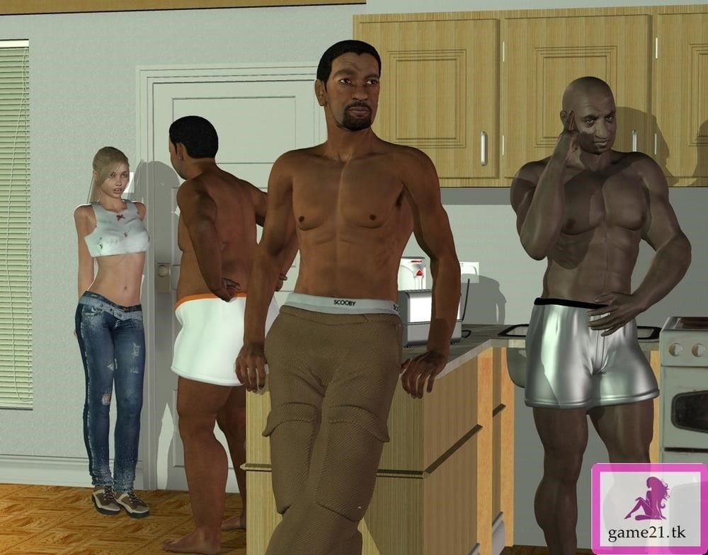 Online free play sex game-3269
