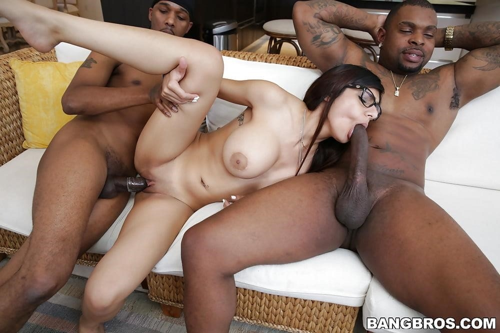 Mia khalifa sex website-1401
