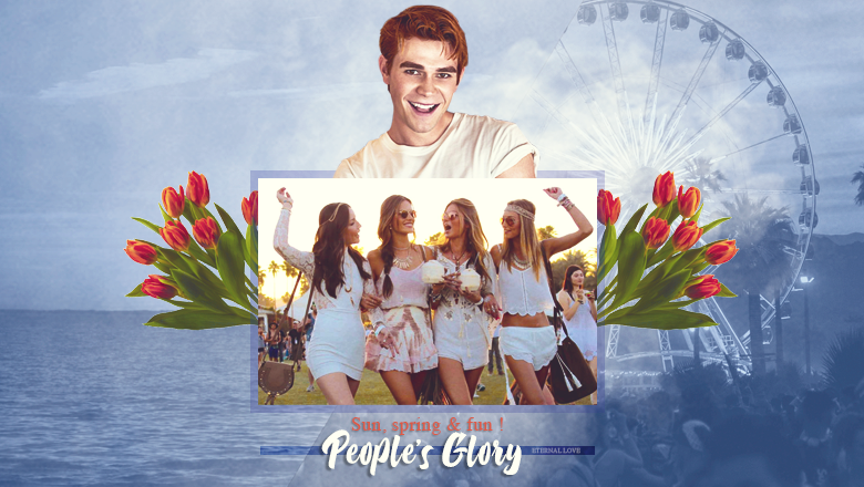 PEOPLE'S GLORY ◮ la célébrité au bout des doigts (avril 2010) - Page 12 CHKv6riE_o