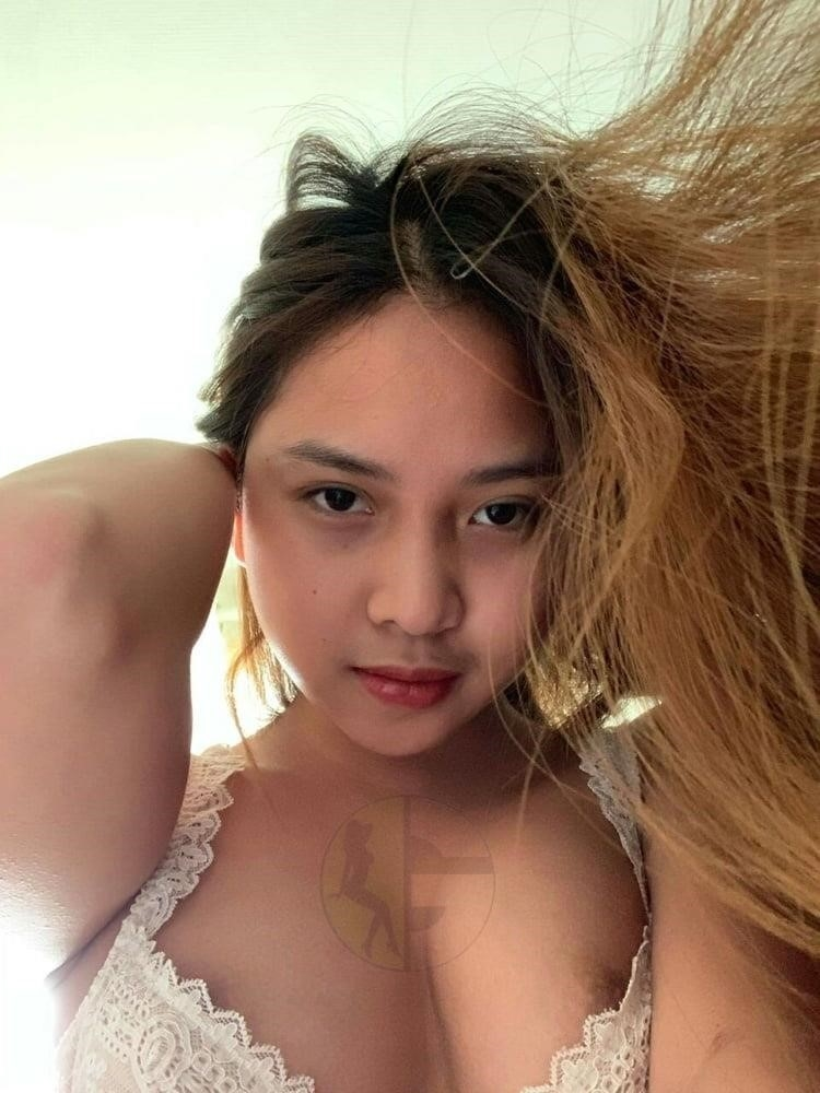 Malay naked selfie-3268