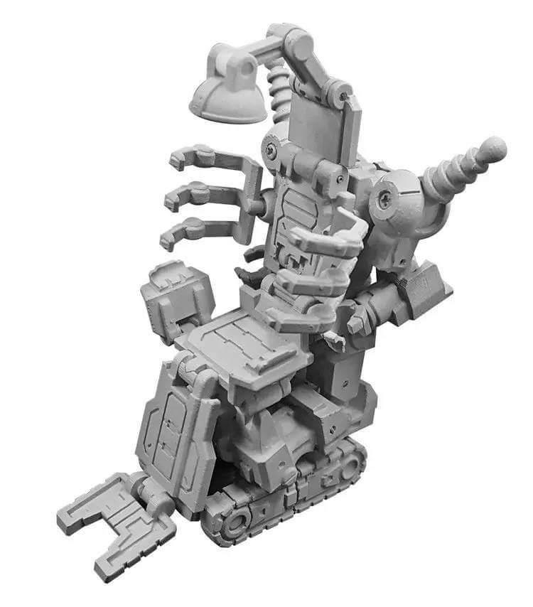 [Iron Factory] Produit Tiers - TF de la Gamme IF-EX - des BD TF d'IDW - échelle Legends - Page 5 K95Ut4Ap_o