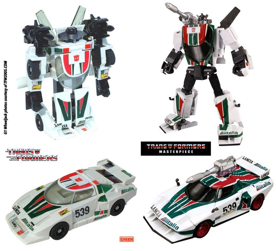 [Masterpiece] MP-20 Wheeljack/Invento - Page 6 KECb3b37_o