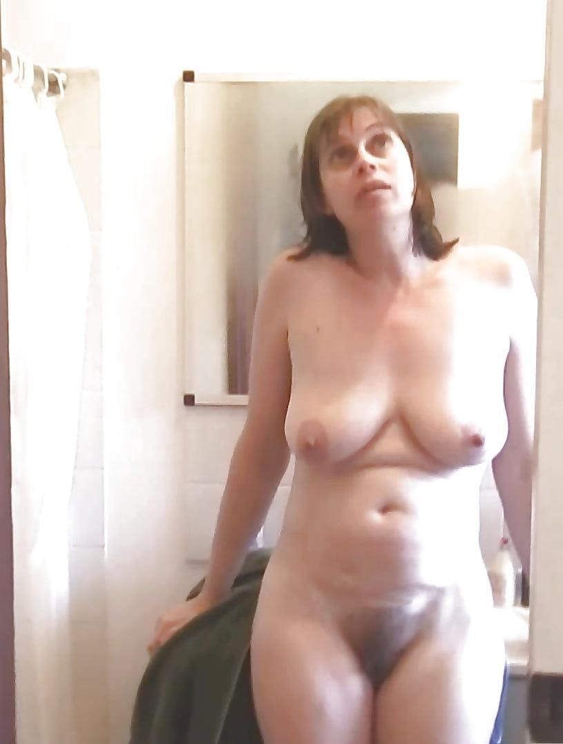 Most horny milf-4172