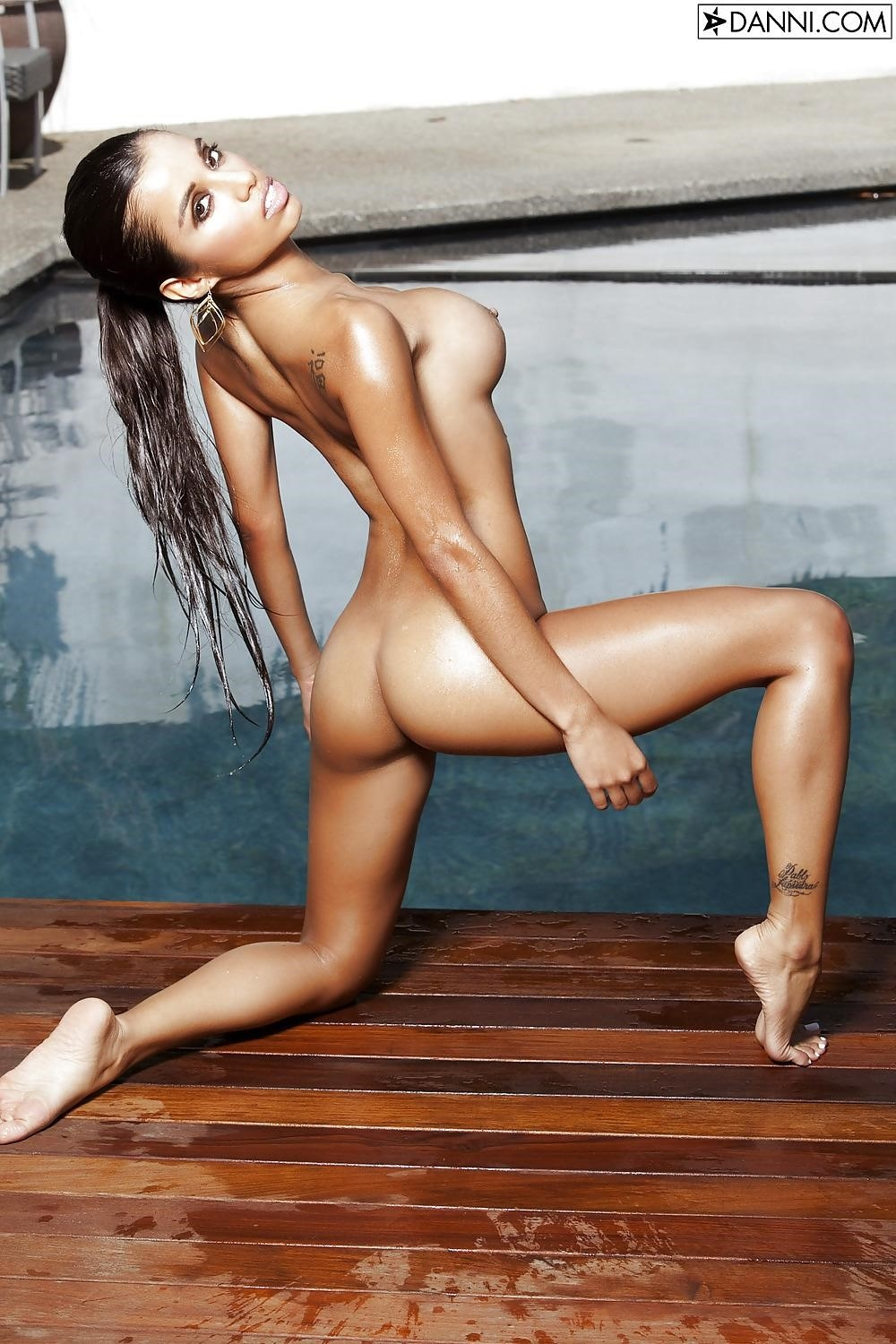 Lupe fuentes feet-7857