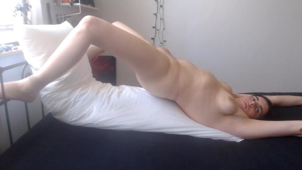 Sex positions cunnilingus-4925