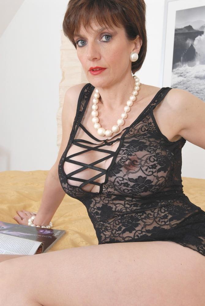Lady sonia anal porn-1259