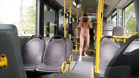 Porn public bus sex-2697