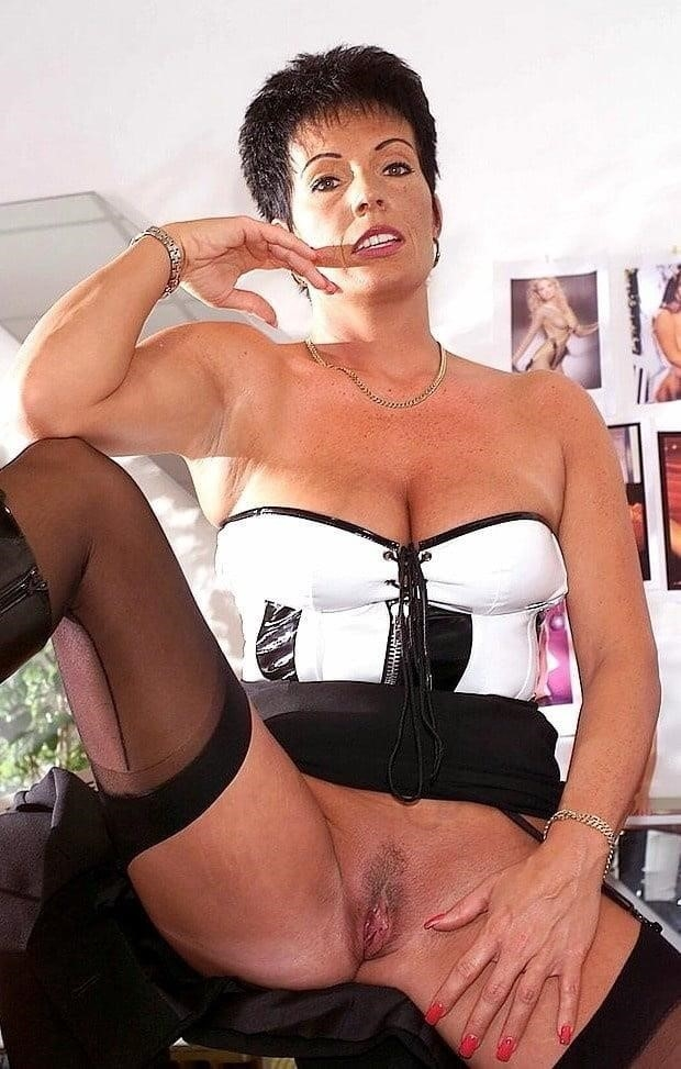 Gonzo porn web-4150