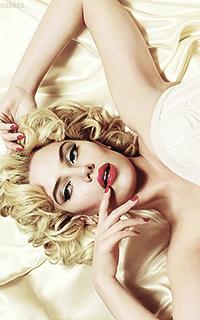 Scarlett Johansson Zy00K73T_o