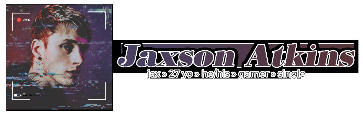 clementine & jaxson - Page 2 Rb8saQCv_o