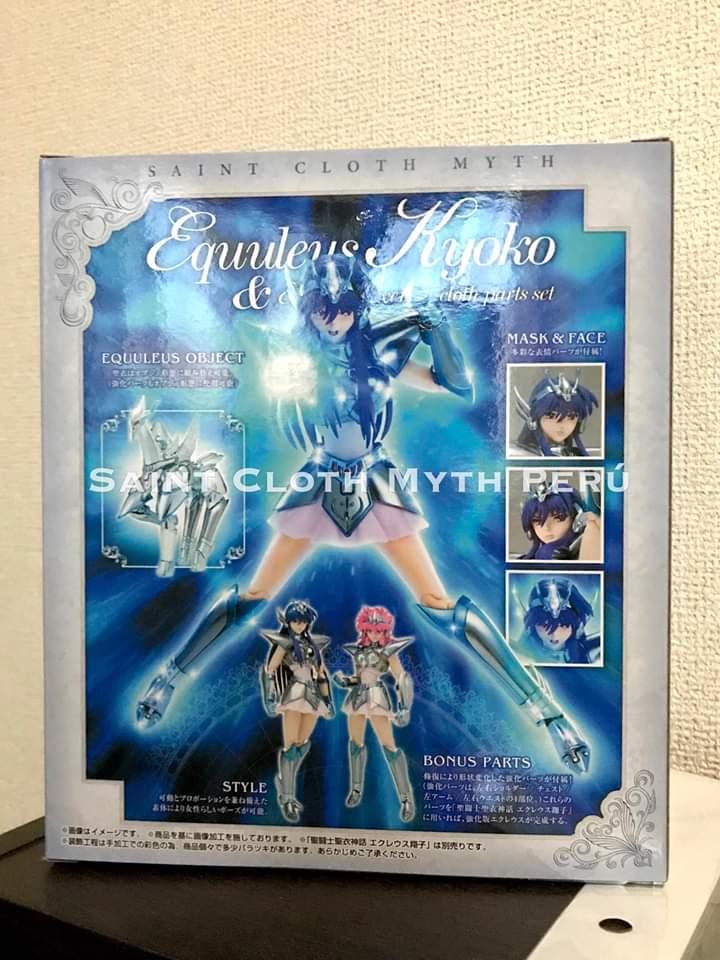 [Comentários] Kyoko de Cavalo Menor Part Set! WQi24sCH_o