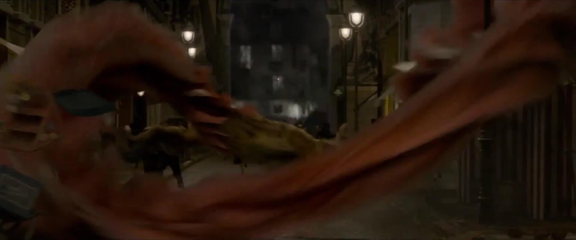Fantastic.Beasts.The.Crimes.of.Grindelwald.2018.1080p.HC.HDRip تحميل تورنت فيلم 4 arabp2p.com