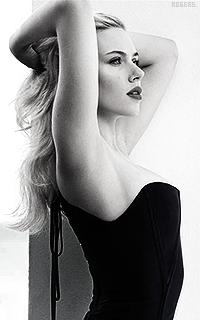 Scarlett Johansson GZYdVhEV_o