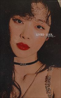 Choi Jin Ri - SULLI (F(X)) - Page 2 LI9ejjX6_o