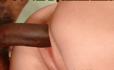 White giant dick-1294