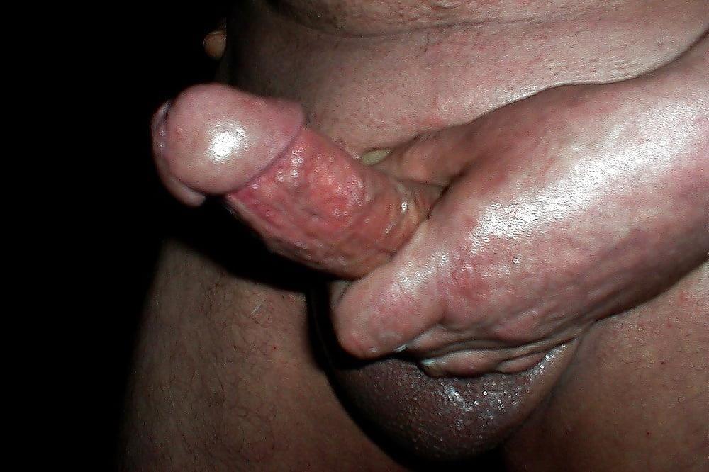 Male masturbation pics-1688