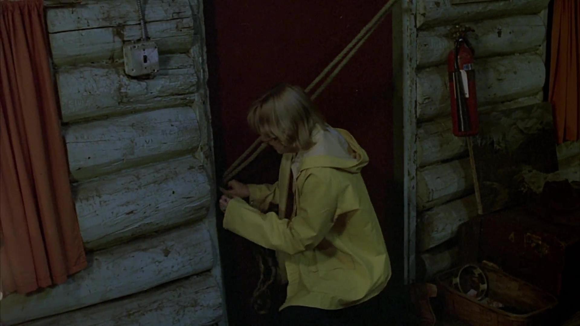 Viernes 13 1080p Lat-Cast-Ing 5.1 (1980)