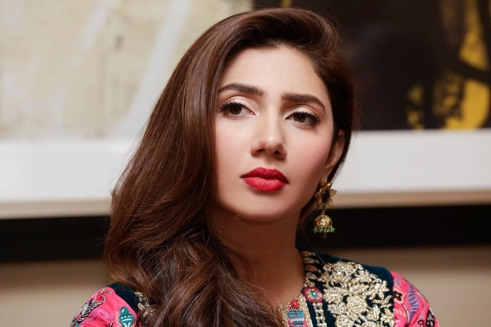 Mahira khan sexy photos-4477