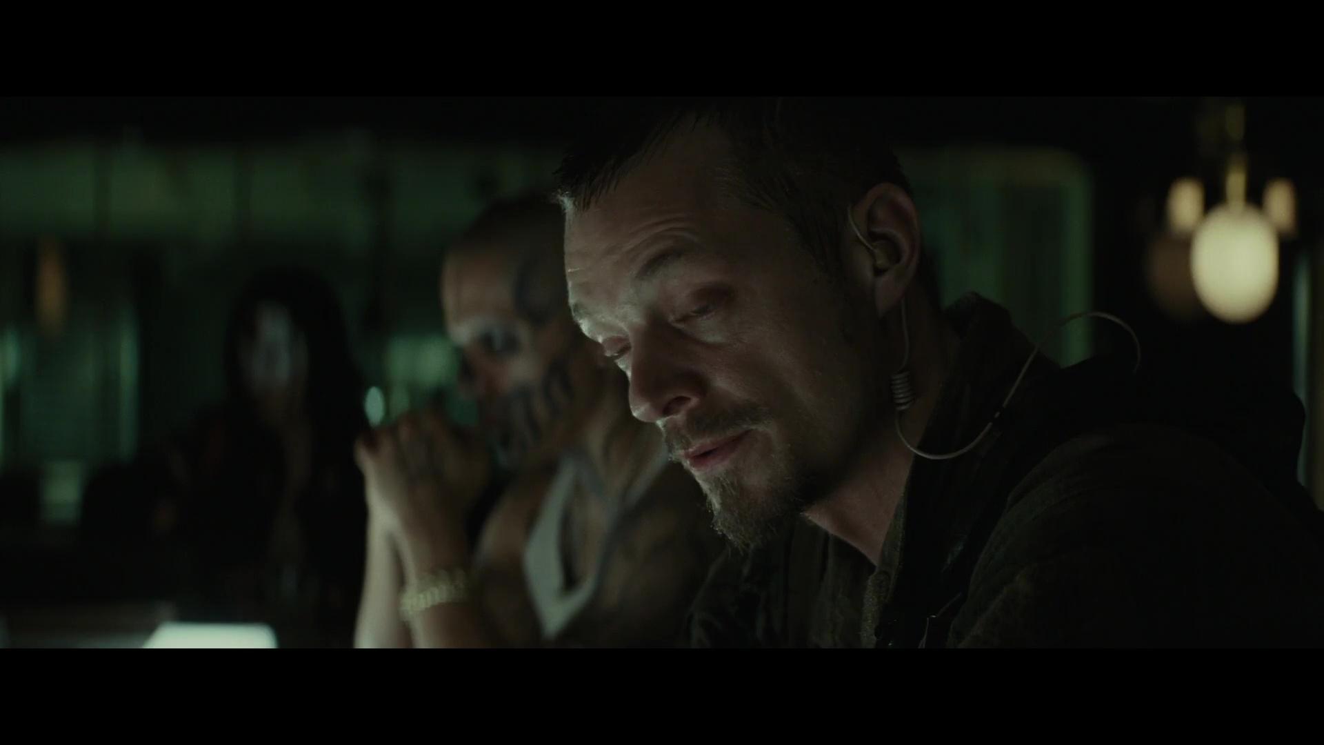 Escuadron Suicida 1080p Lat-Cast-Ing[Accion](2016)