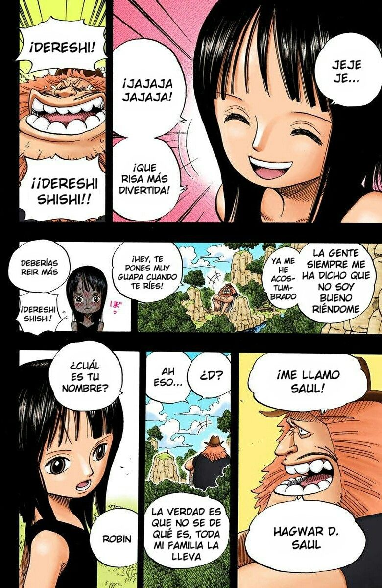 One Piece Manga 391-398 [Full Color] Xr2RoBXi_o