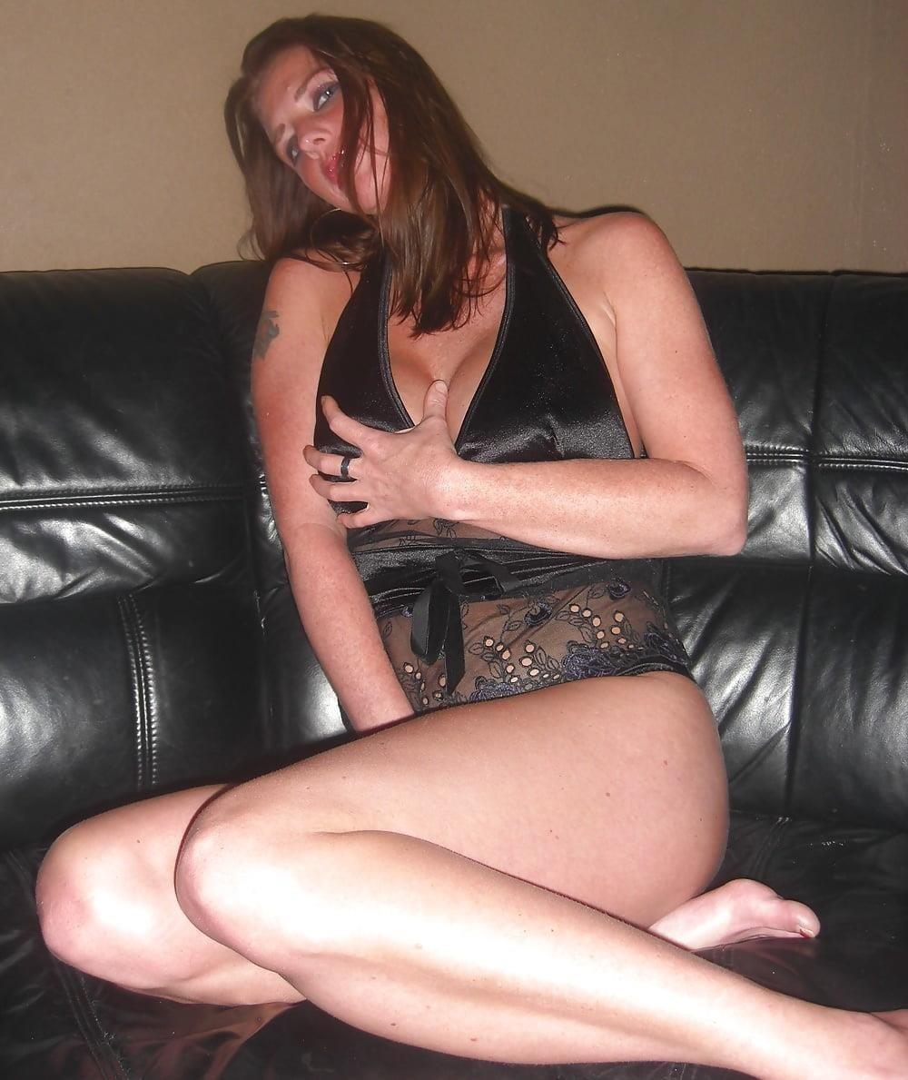 Big tit brunette pics-3035