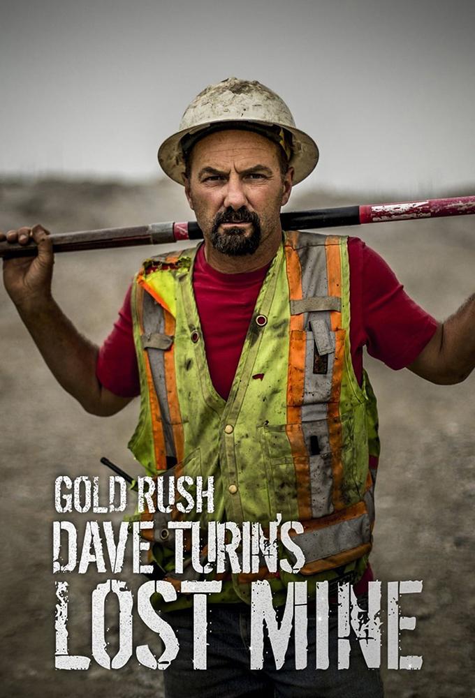 Gold Rush S10E10 720p WEBRip x264-TBS