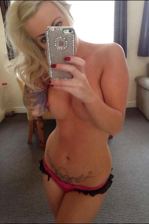 Blowjob porn pics free-3805