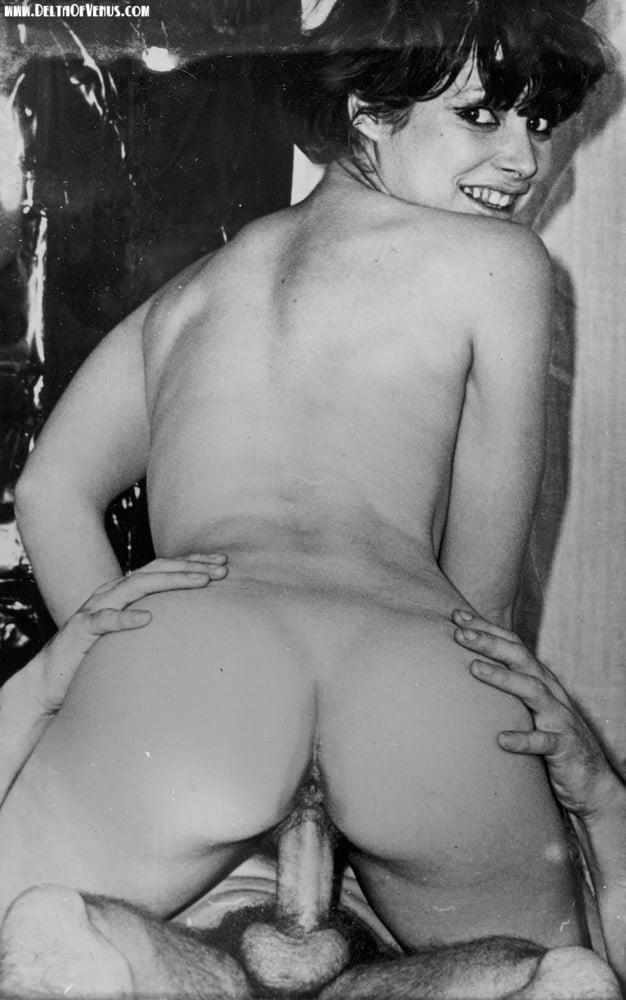 Black and white sex xxx-5481