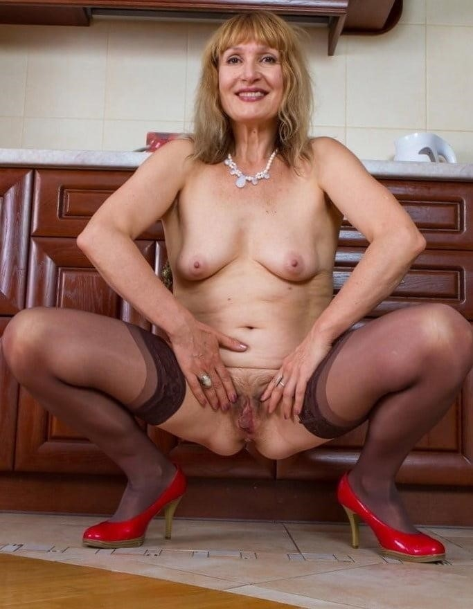 Beautiful mature women tumblr-6224