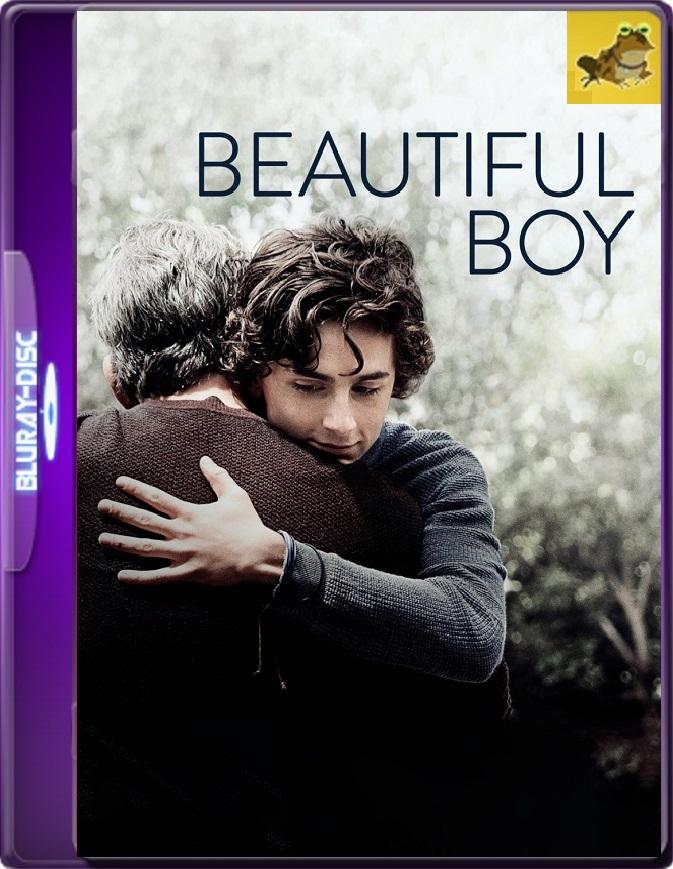 Siempre Serás Mi Hijo (2018) Brrip 1080p (60 FPS) Latino / Inglés