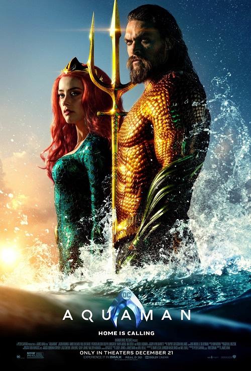 Aquaman (2018) V2.MULTi.IMAX.720p.BluRay.x264.DTS.AC3-DENDA / LEKTOR, DUBBING i NAPISY PL