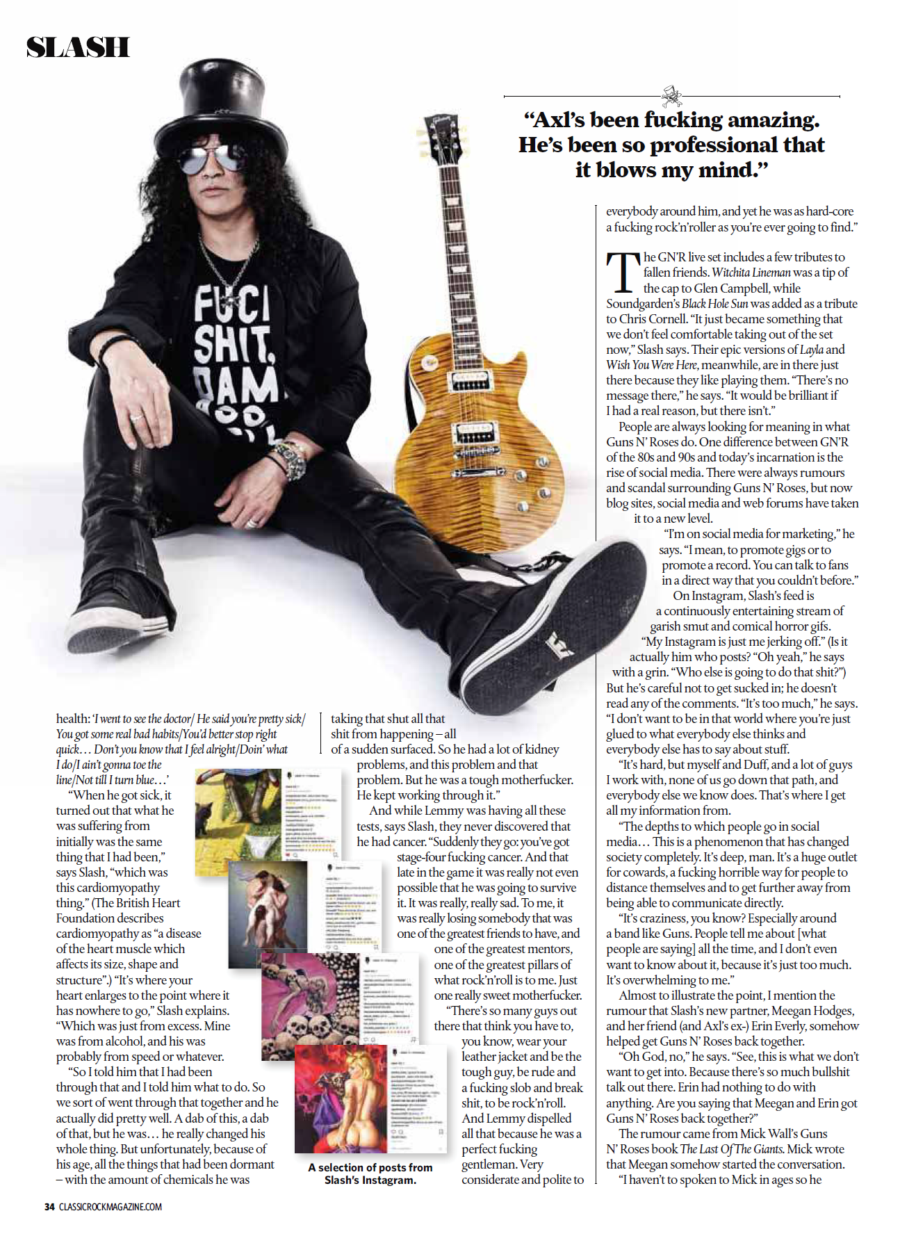 2018.08.21 - Classic Rock Magazine - In This Lifetime (Slash) CrFa1RN5_o