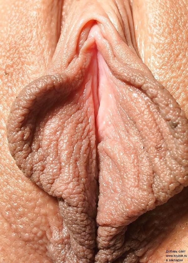 Women with large clitoris-3730