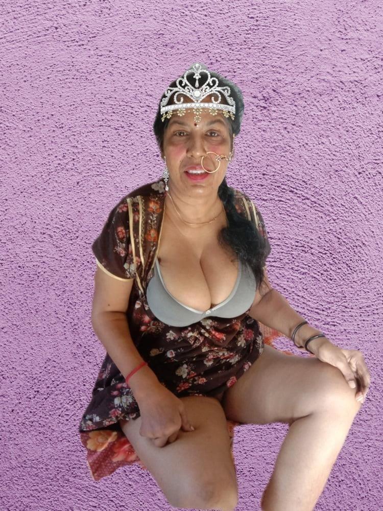 Kareena ki sexy sexy photo-5215
