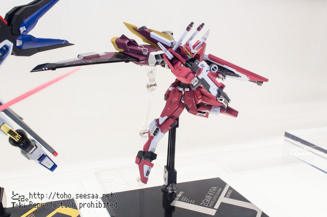 Gundam - Metal Robot Side MS (Bandai) OD0YmGWV_o