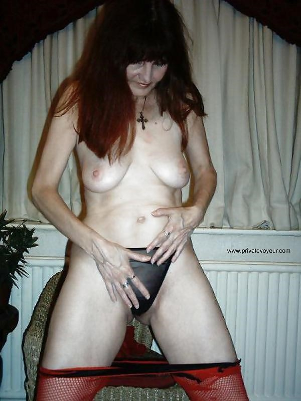Bbw mature amateur pics-3731