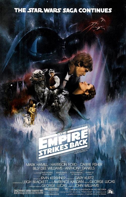 Gwiezdne wojny: Część V - Imperium kontratakuje / Star Wars: Episode V - The Empire Strikes Back (1980) MULTi.REMUX.2160p.UHD.Blu-ray.HDR.HEVC.ATMOS7.1-DENDA / LEKTOR, DUBBING i NAPISY PL
