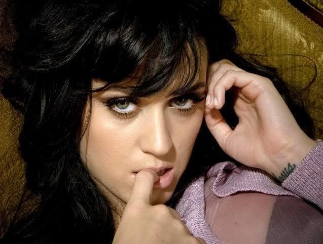 Katy perry sexy nude-6310