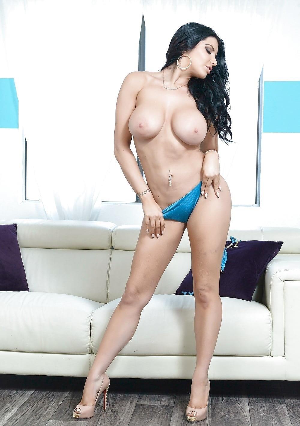 Bikini blowjob pics-5452