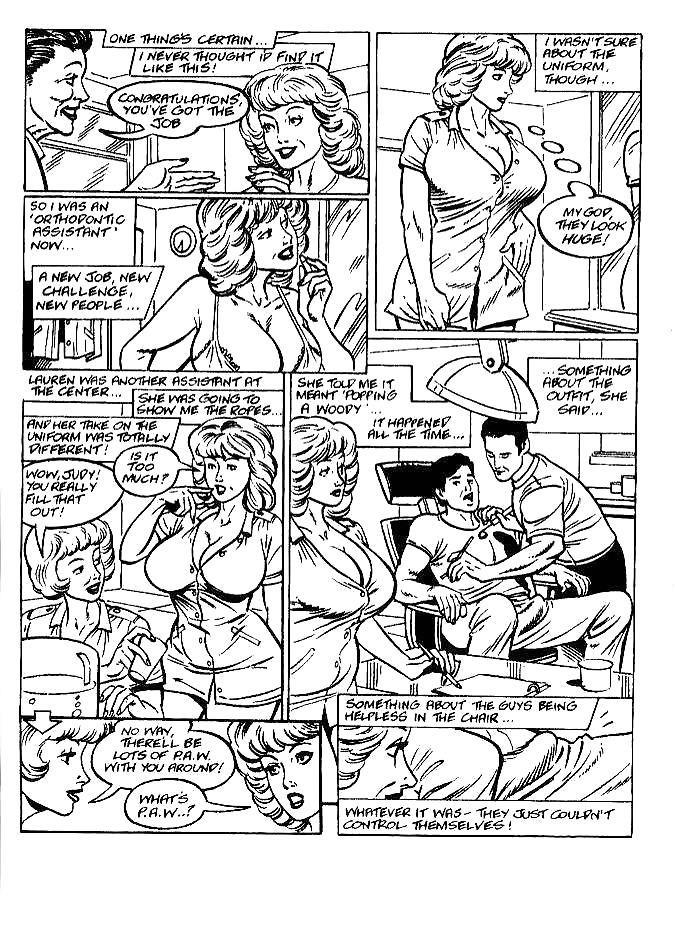 Black and white sex comics-6543